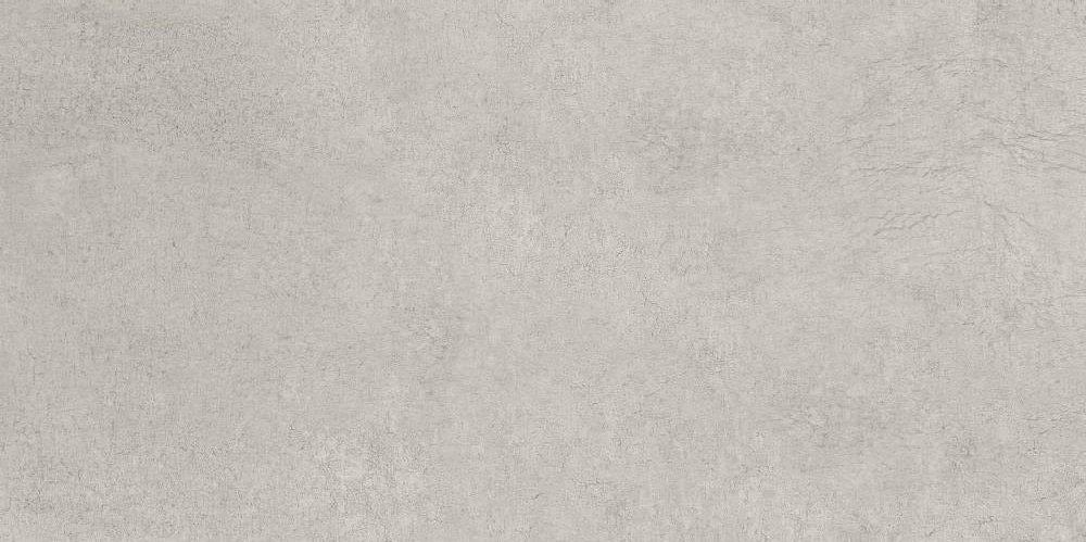 Васко бетон плотность керамзитобетон разуклонка