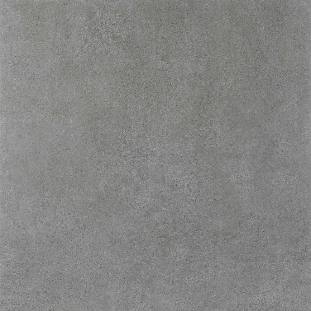 васко бетон