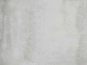 Керамогранит белый бетон псп бетон кизляр