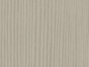 Декор Abet Colours and Textures 869 Fin. Grainwood