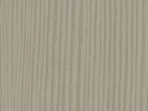 Декор Abet Colours and Textures 868 Fin. Grainwood