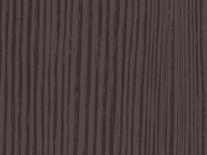 Декор Abet Colours and Textures 897 Fin. Grainwood