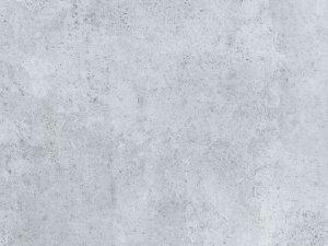 Тонкий бетон продажа строительного раствора